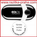 Razítko Colop Pocket R 30